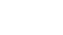 Law Foundation Logo