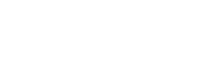 Law Society of BC Logo